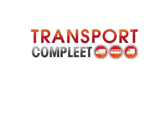 Transport Compleet Beurs in Hardenberg