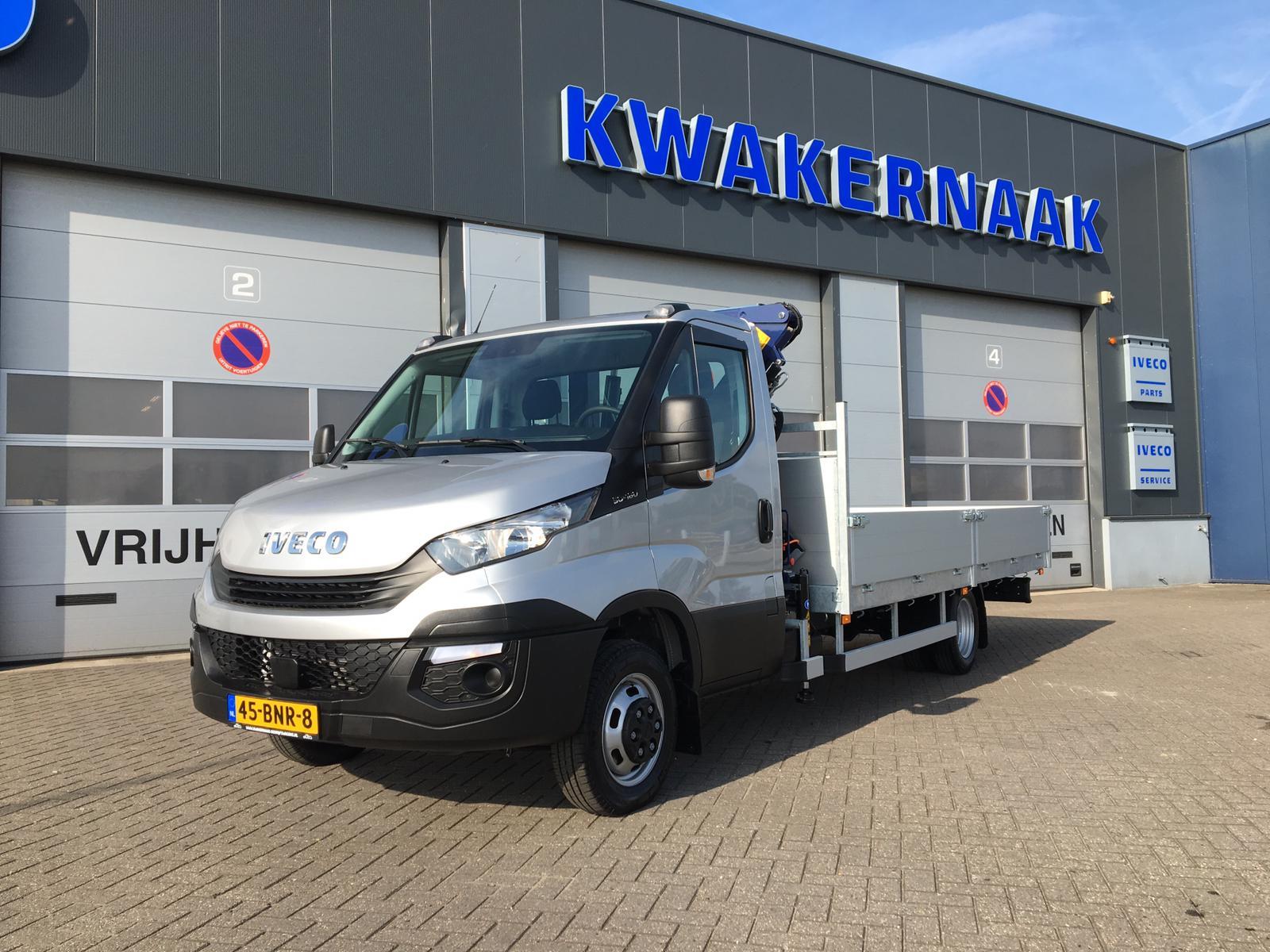 SHD Stolwijk B.V.