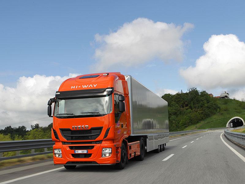 Kwakernaak Bedrijfswagens heeft een nieuwe website